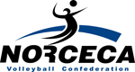 NORCECA