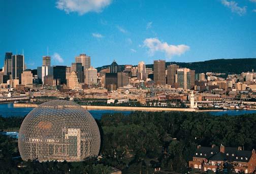 http://www.fivb.org/EN/BeachVolleyball/Competitions/WorldTour/2002/Women/04-Montreal/montreal.jpg