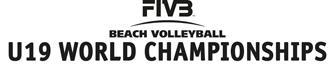 FIVB_U19_2014_Logo
