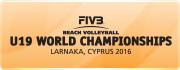 FIVB_U19Larnaka_2016
