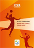 FIVB Beach Volleyball Olympic Games 2016 Media Guide