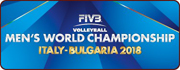 FIVB Volleyball World League