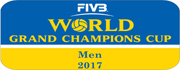 Mens_Club_World_Championships