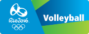 Rio2016_Volleyball_Brick