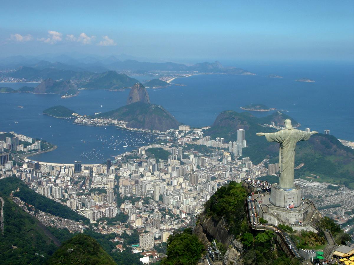Fivb Rio
