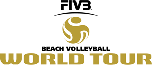 FIVB Beach Volleyball World Tour 2014