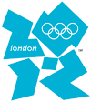 London Olympic Games 2012