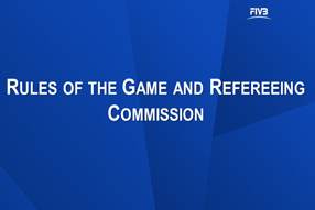 ROTG_Refereeing_Commission