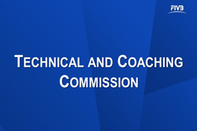 Techical_Coaching_Commission