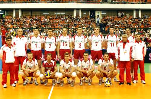 www.fivb.org/Photos/VB/Gallery/WorldLeague2005/Match029/Screen/029.SCGvsPOL.03.jpg