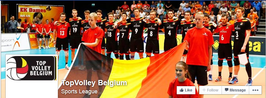 World League preview