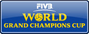 FIVB Volleyball Grand Champions Cup