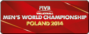 FIVB Volleyball World Championships