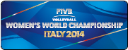 FIVB Women's Volleyball World Championship