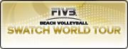 FIVB Beach Volleyball Swatch World Tour