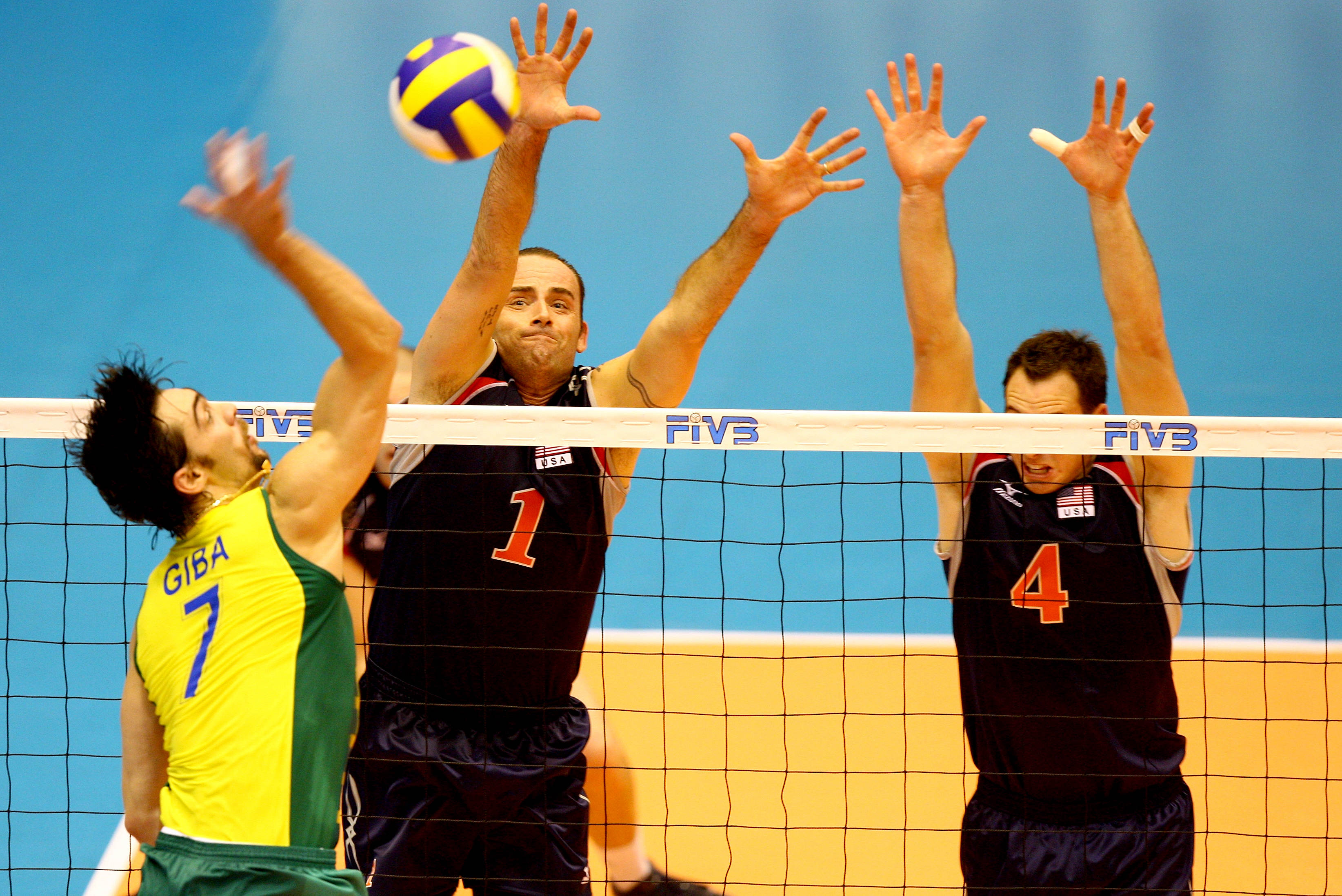 http://www.fivb.org/Vis2009/Images/GetImage.asmx?No=200632343