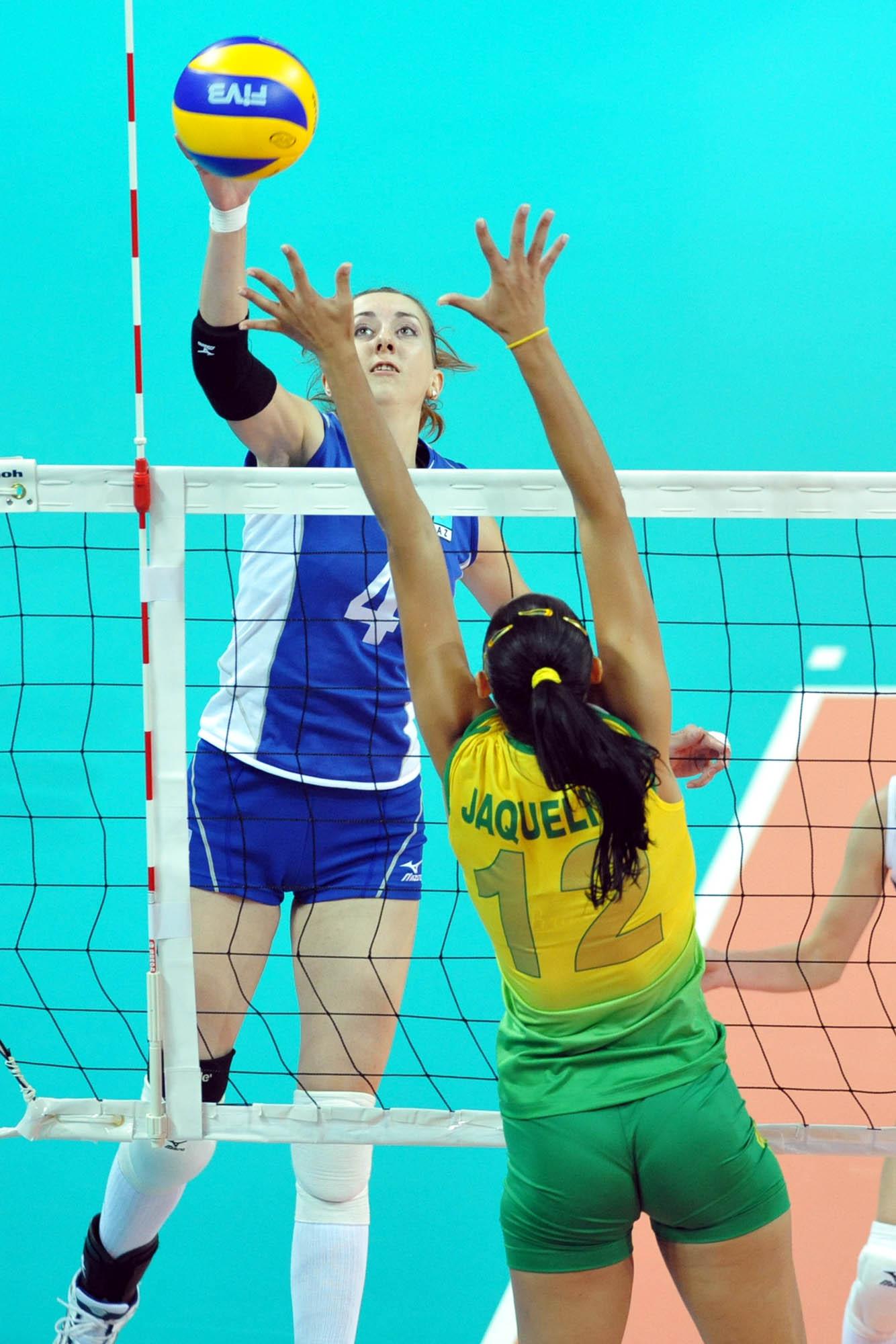 volleyball wallpaper