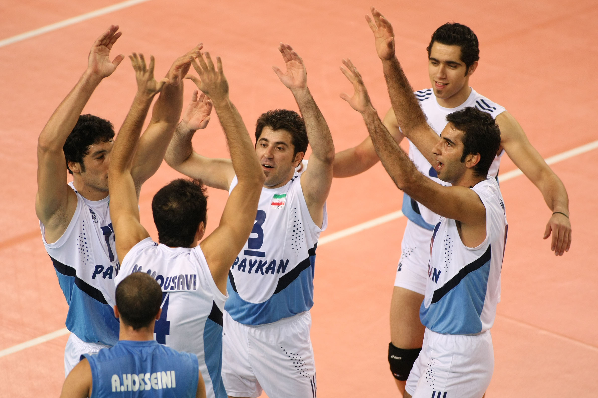 http://www.fivb.org/Vis2009/Images/GetImage.asmx?No=200698458&maxsize=500