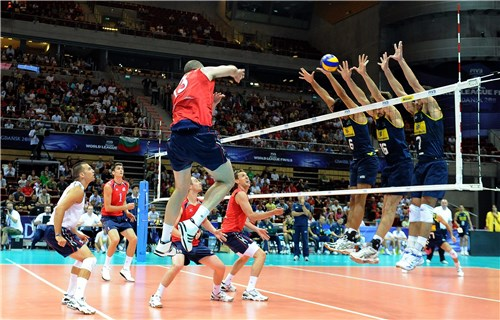 http://www.fivb.org/Vis2009/Images/GetImage.asmx?No=201112662&maxsize=500