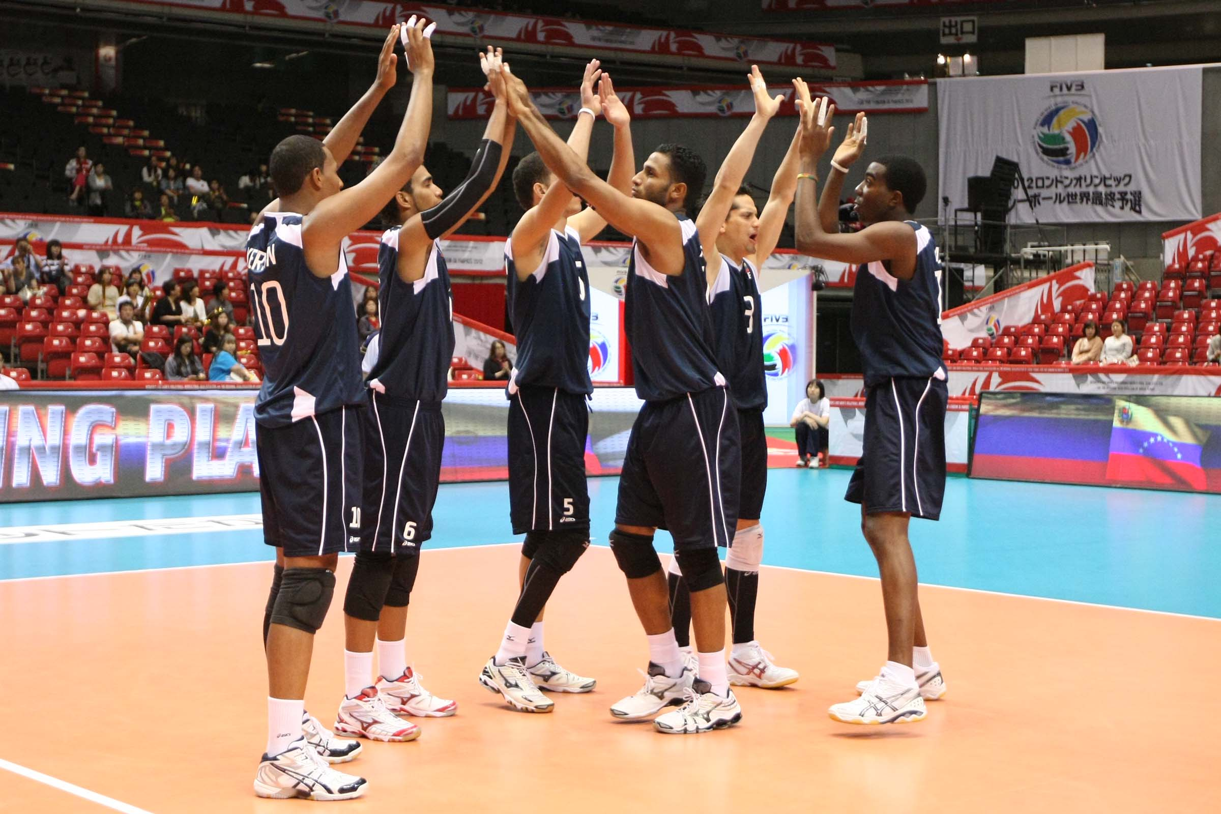 http://www.fivb.org/Vis2009/Images/GetImage.asmx?No=201208352&maxsize=500