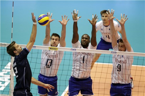 http://www.fivb.org/Vis2009/Images/GetImage.asmx?No=201211420&maxsize=500