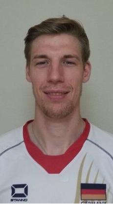 Max Günthör