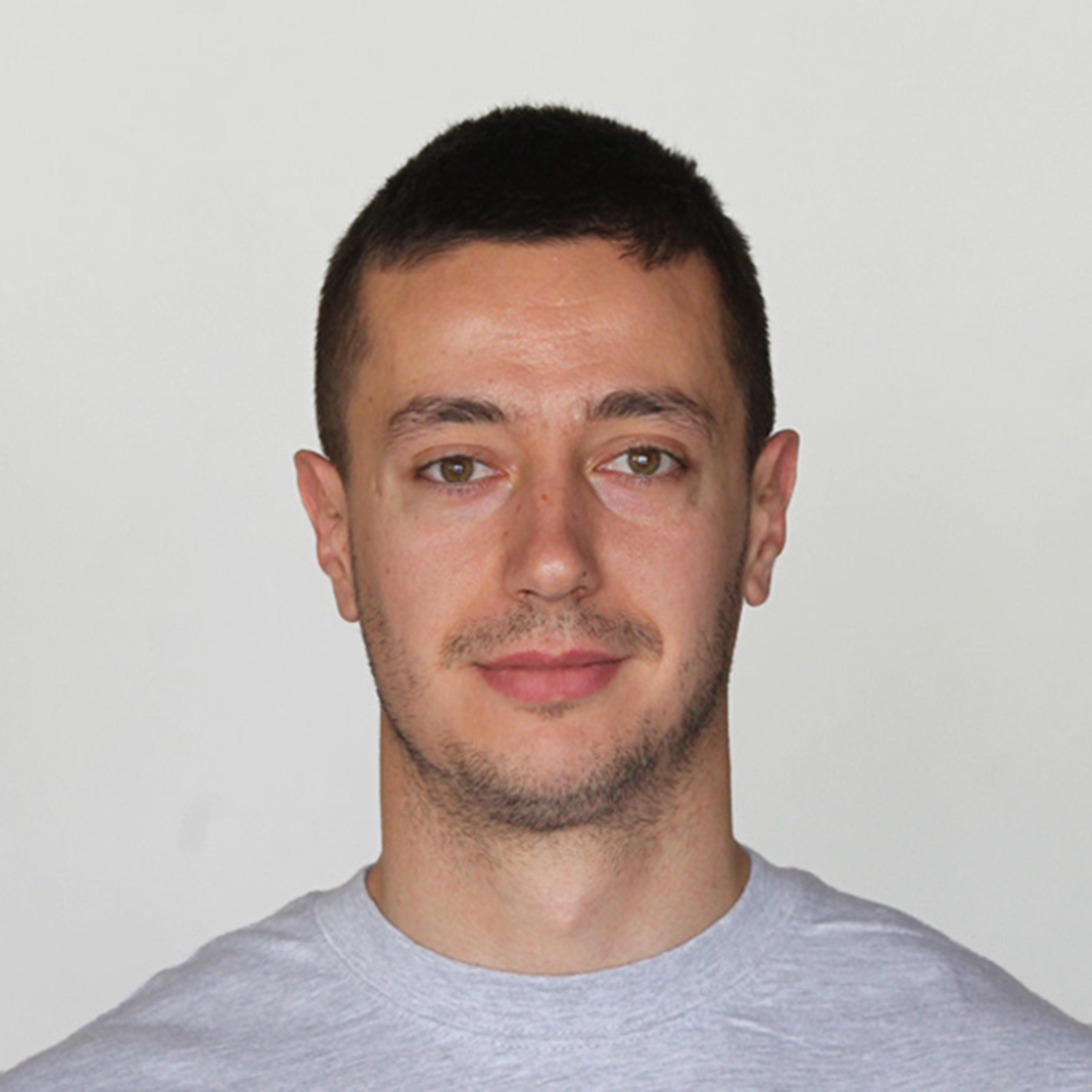 Martin Bozhilov Player Martin Bozhilov FIVB Volleyball Mens World Championship