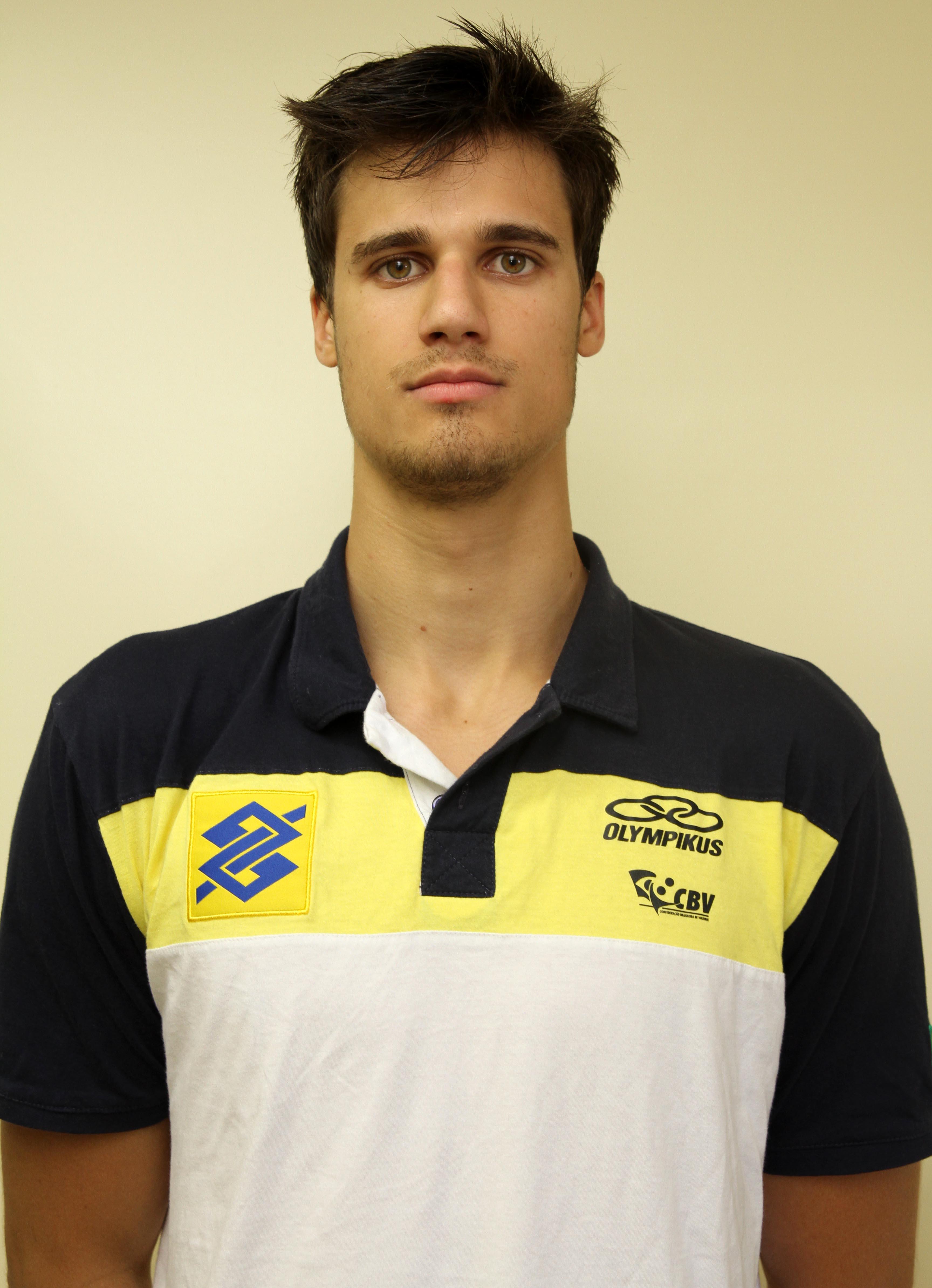 Renan Buiatti