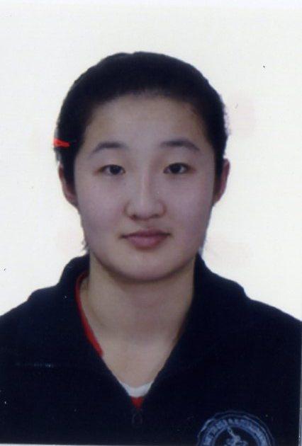 Huimin Wang