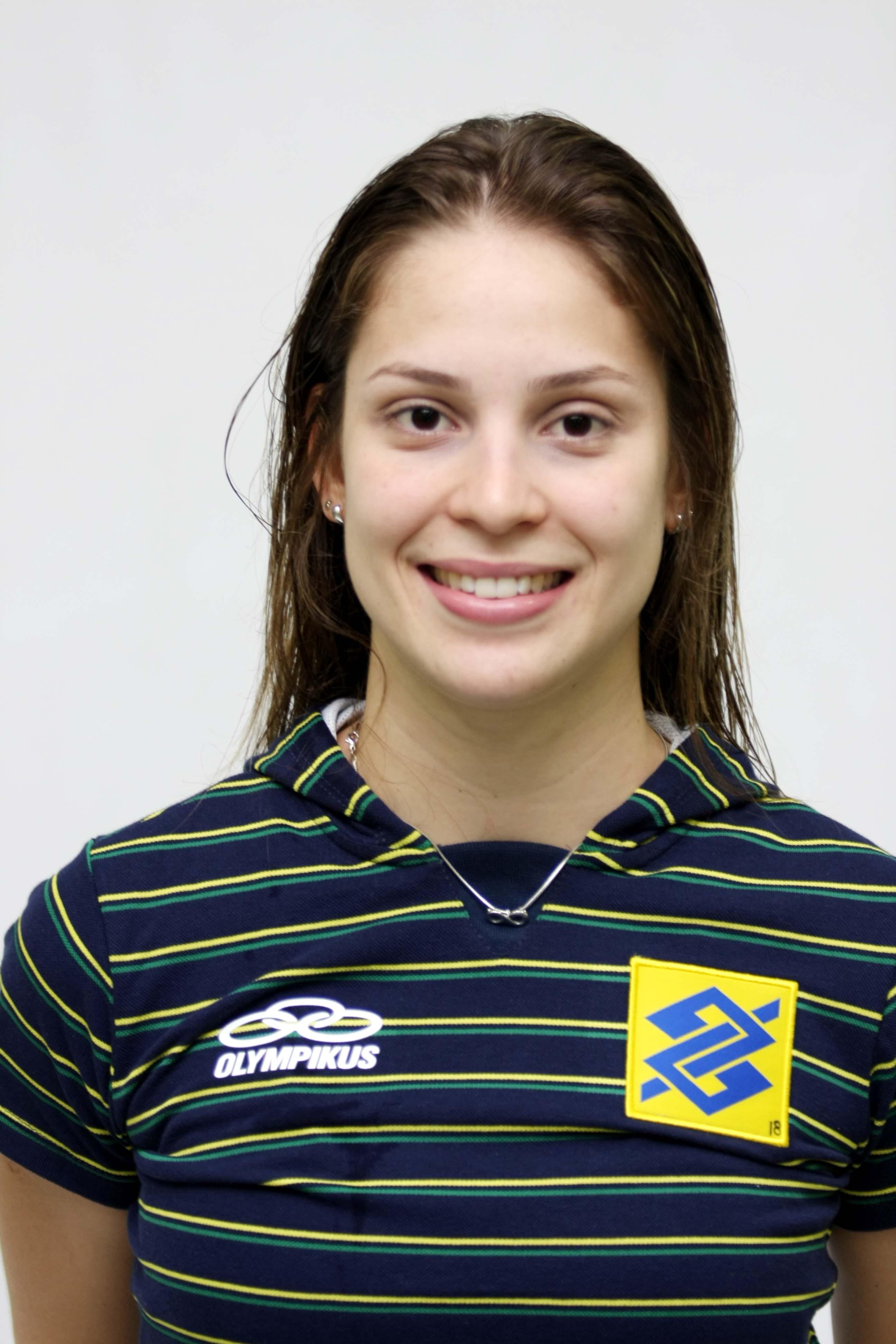 Camila Brait