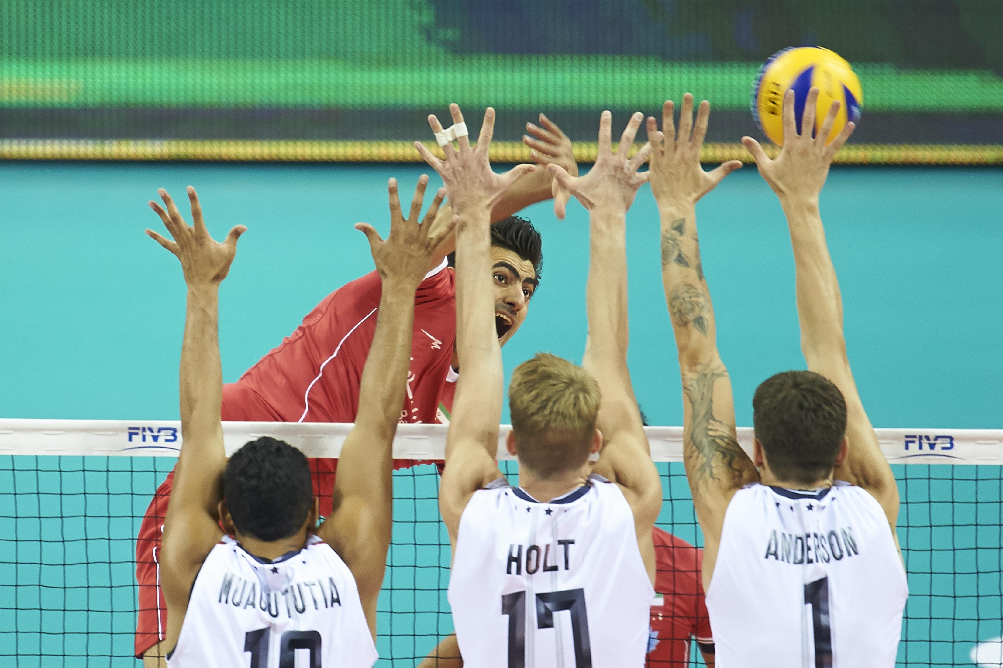 والیبال قهرمانی جهان تماشاگران والیبال ایران تماشاگران والیبال تماشاگران ایرانی والیبال iran fans