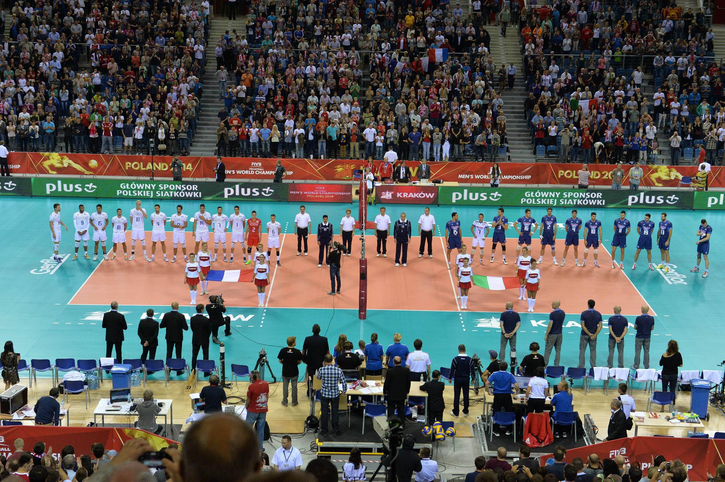 هواداران والیبال عکس والیبال قهرمانی جهان عکس هواداران ایرانی تماشاگران والیبال ایران