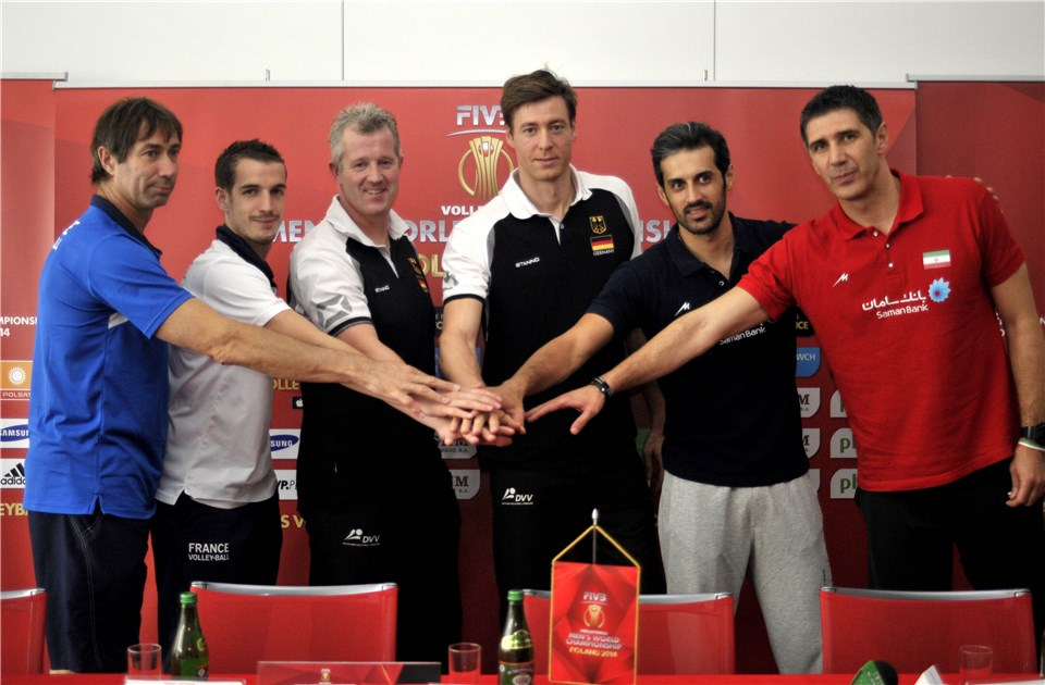 http://www.fivb.org/Vis2009/Images/GetImage.asmx?No=201451261&maxSize=960