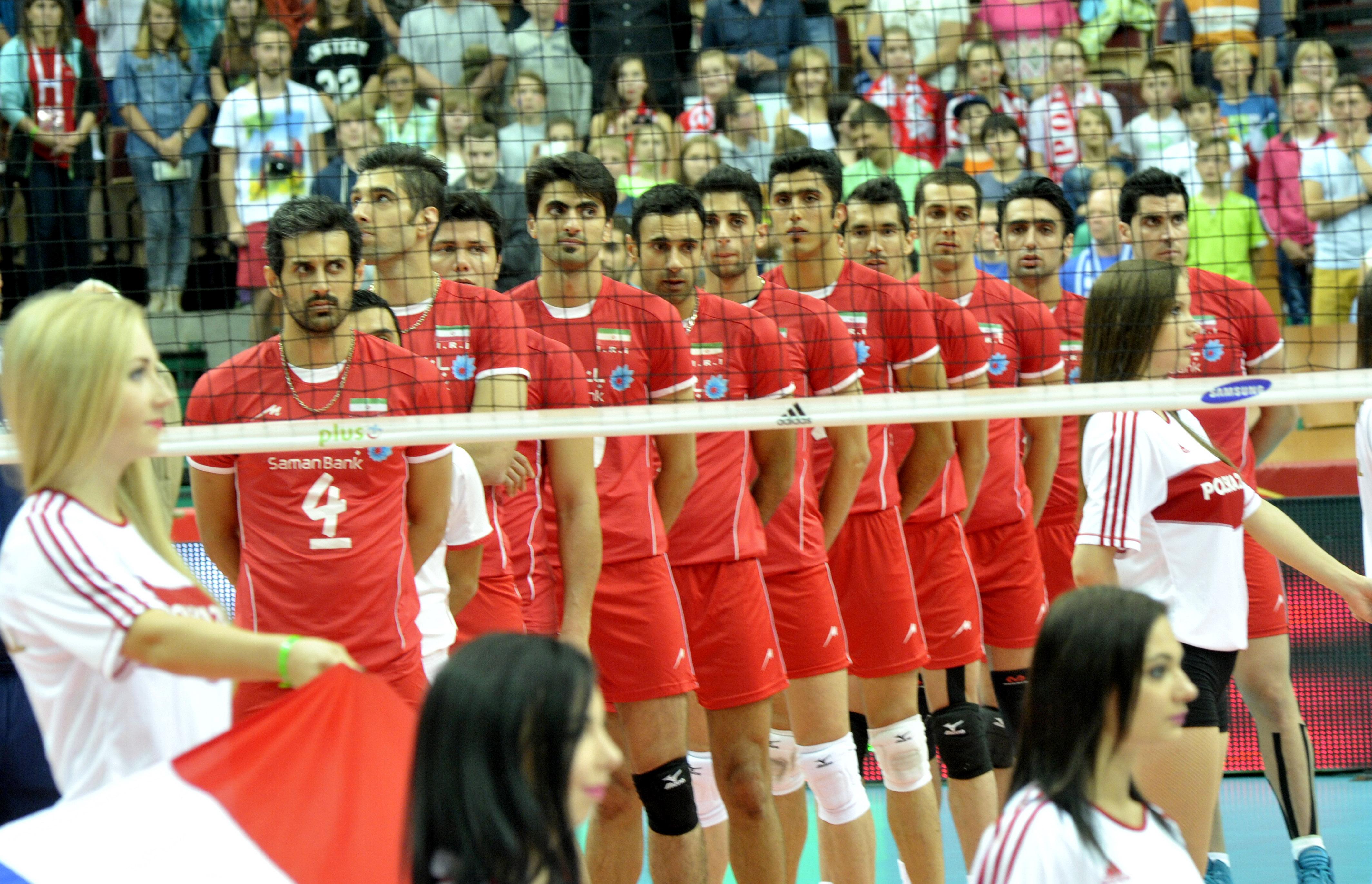 والیبال قهرمانی جهان زن تماشاگر والیبال دختر تماشاگر والیبال تماشاگران والیبال تماشاگران ایرانی