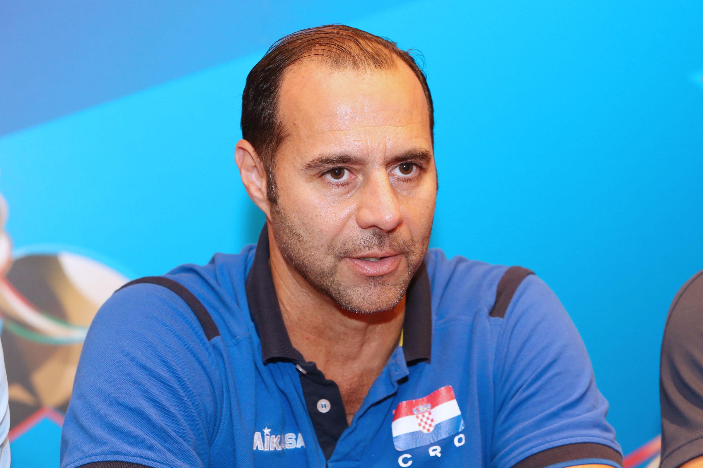 Angelo Vercesi