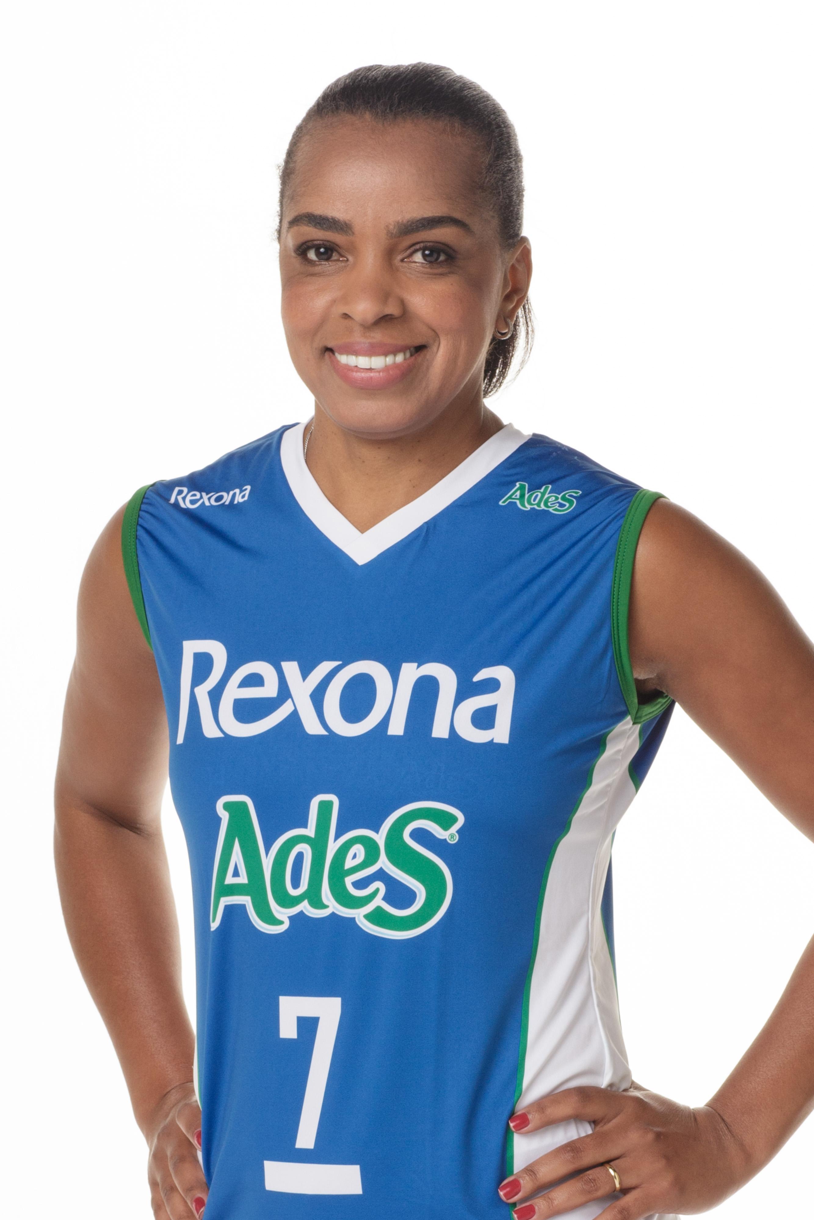Helia Rogerio De Souza Pinto