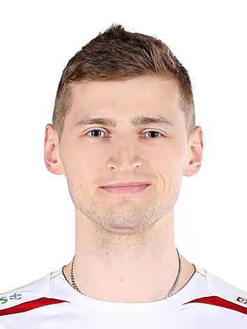 Piotr Nowakowski