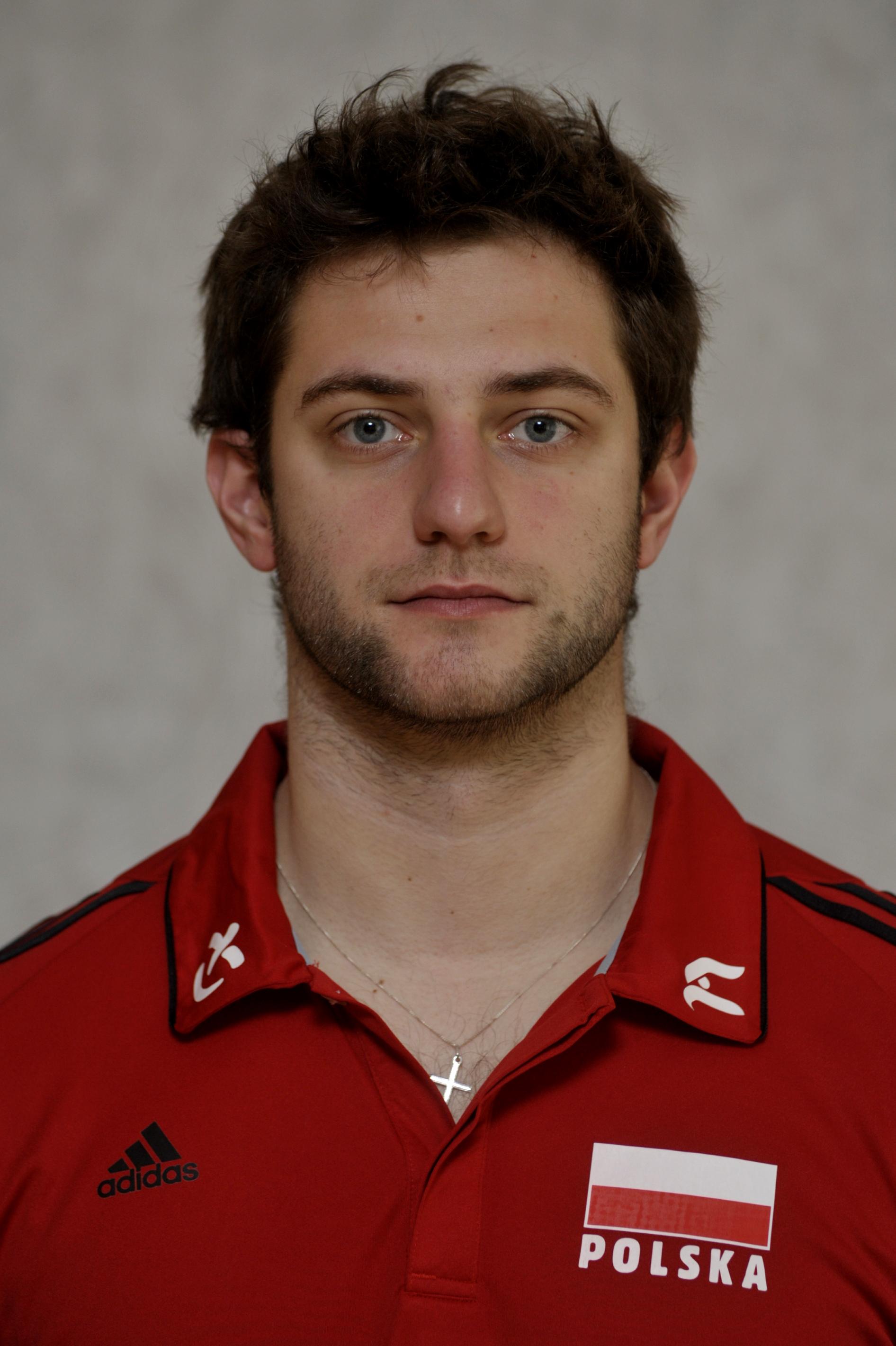 Grzegorz Lomacz