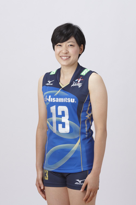 Shiori Murata