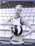 Natalia Krotkova