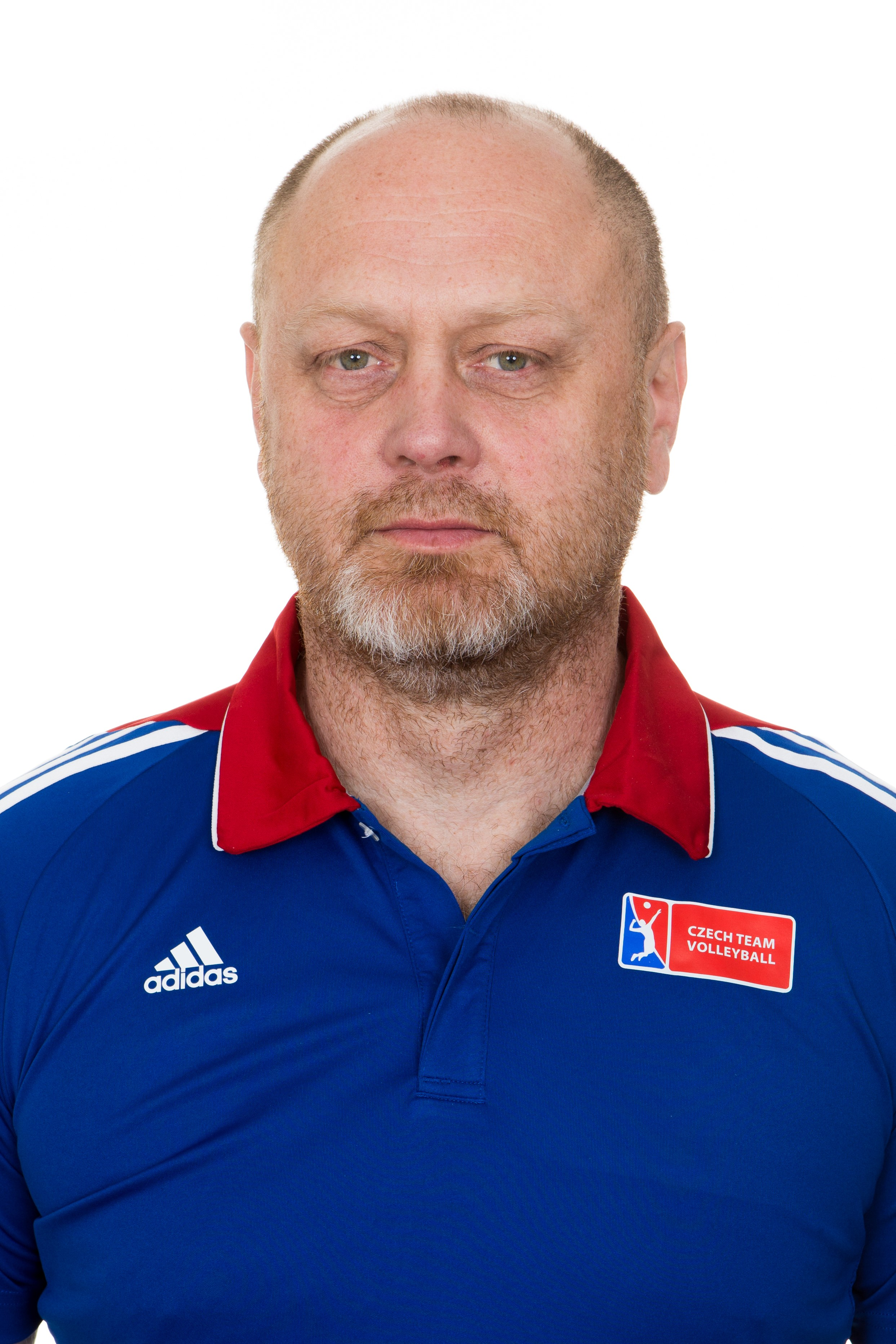 Zdenek Smejkal