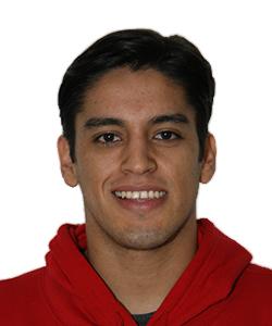 Pedro Rangel (volleyball) wwwfivborgVis2009ImagesGetImageasmxNo20146