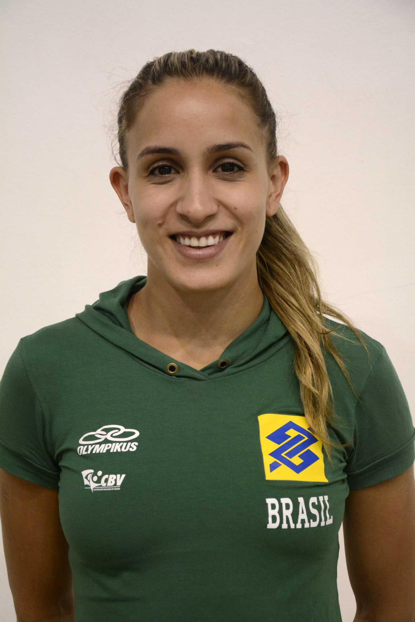 Ellen Braga