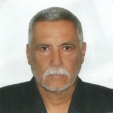 Roberto Garcia Garcia