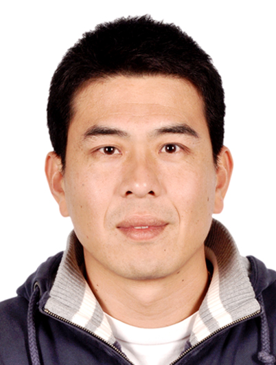 Lee,Chia-Yung