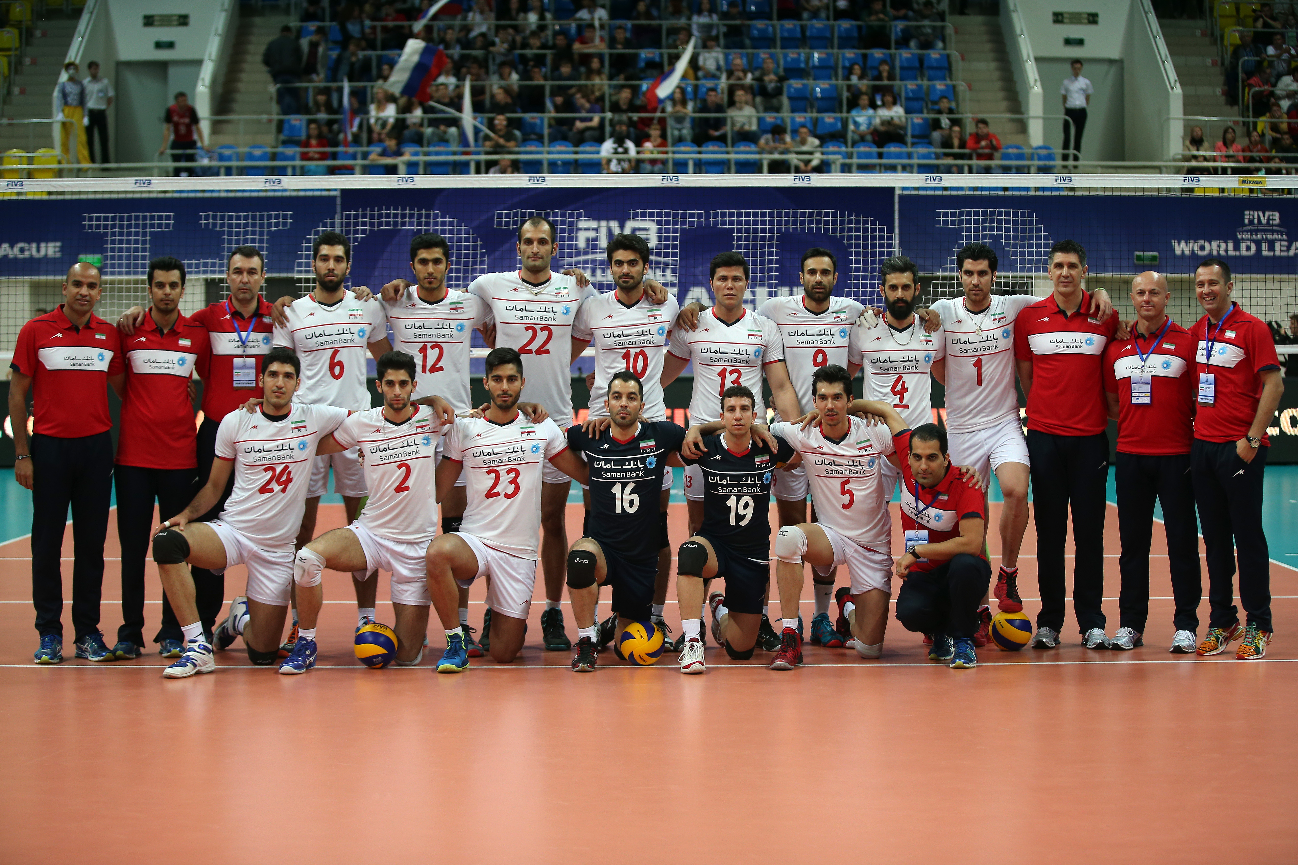 http://www.fivb.org/Vis2009/Images/GetImage.asmx?No=201479976&maxSize=960