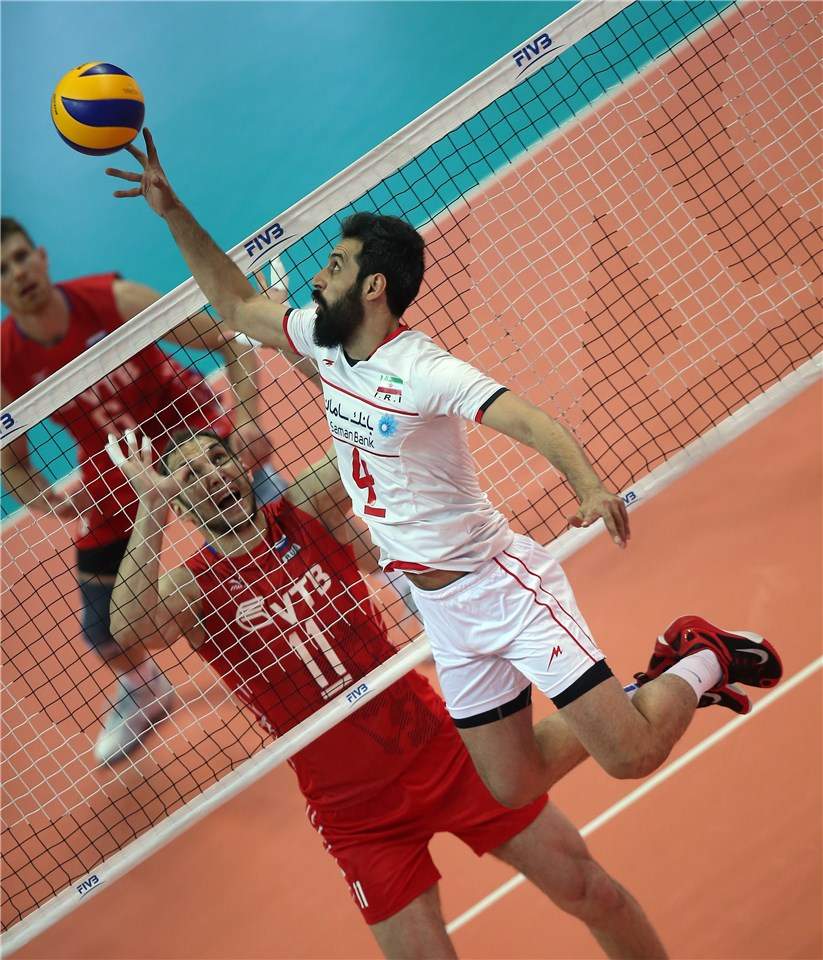 http://www.fivb.org/Vis2009/Images/GetImage.asmx?No=201480023&maxSize=960