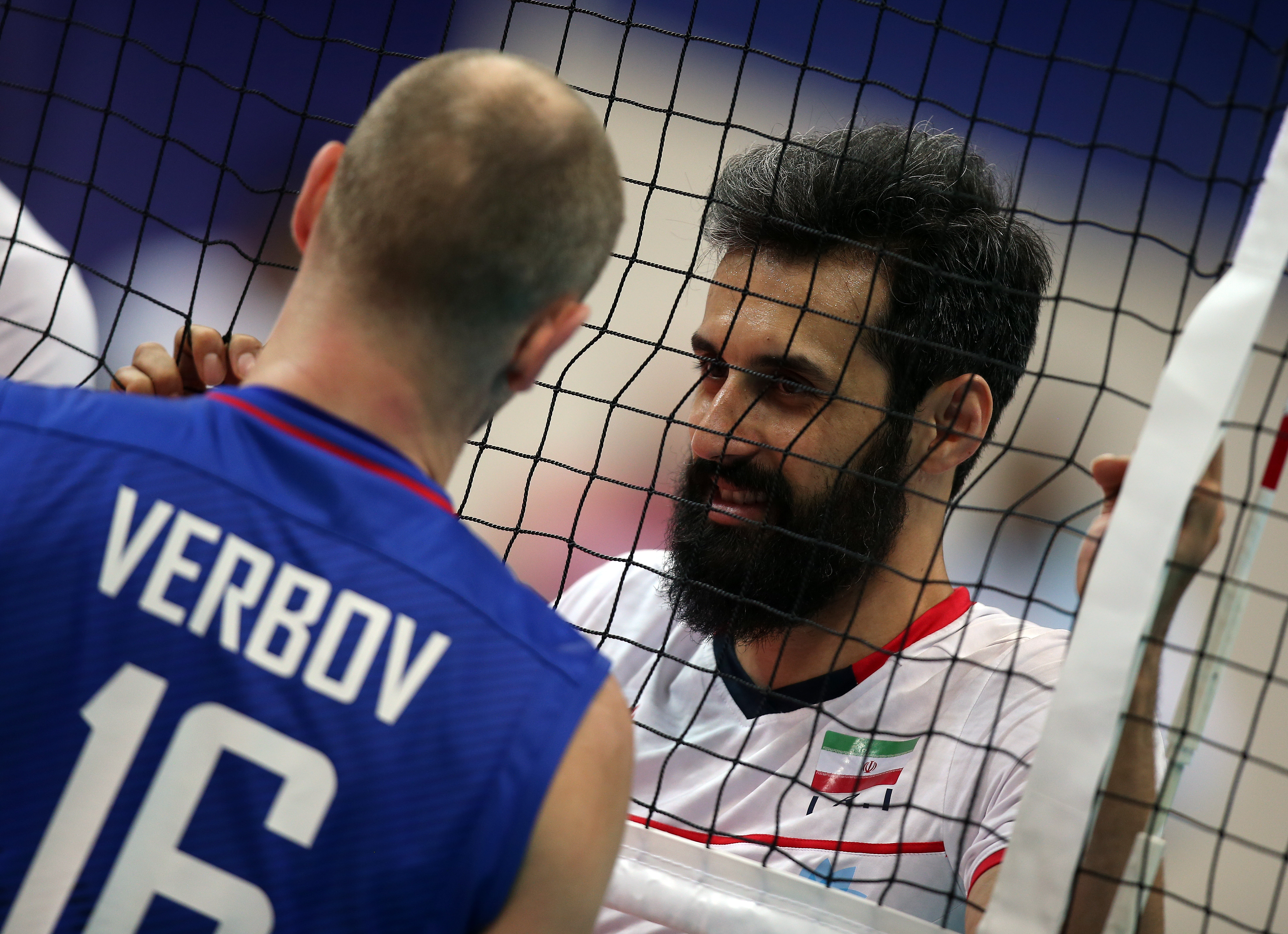 http://www.fivb.org/Vis2009/Images/GetImage.asmx?No=201480078&maxSize=960