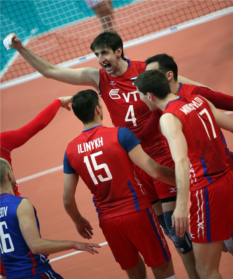 http://www.fivb.org/Vis2009/Images/GetImage.asmx?No=201480096&maxSize=960