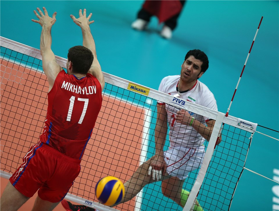 http://www.fivb.org/Vis2009/Images/GetImage.asmx?No=201480097&maxSize=960